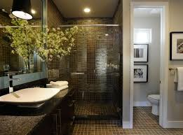 best master bathroom designs alluring small master bathroom remodel ideas and best 25 master