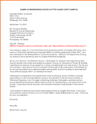 Petroleum Engineering Resume Technical Cover Letter Image Collections Cover Letter Ideas