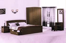 Elite Bedroom Furniture Bedroom Furniture Greshil Interiors