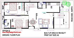 how big is 1000 square feet best residential design in 1000 square feet 21 architect org in