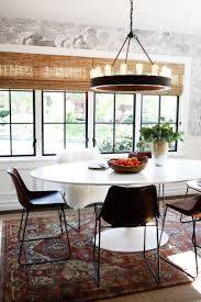Kitchen With Dining Room Designs by 520 Best Dining Rooms Kitchens Images On Pinterest Kitchen