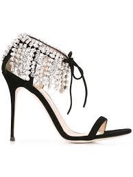 giuseppe zanotti sandals flat giuseppe zanotti design claudia