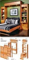 best 25 murphy bed plans ideas on pinterest murphy bed frame