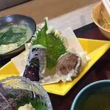 abe cuisine kyoto cuisine abe uji southern kyoto restaurant reviews phone