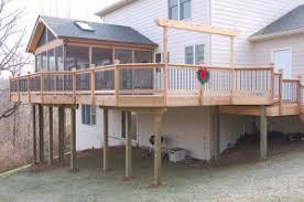 3 season porches minnesota 3 season porch dupont construction remodeling