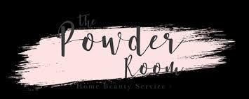 The Powder Room Salon - the powder room beauty salon petersfield hampshire