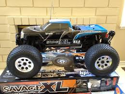 fs or trade lpu 1 8 hpi savage xl 5 9 gt 4wd nitro 2 4ghz rtr