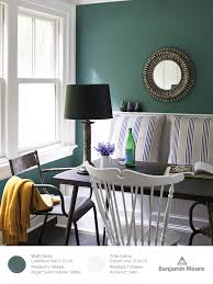 benjamin moore caribbean teal 2123 20 part of our color trends