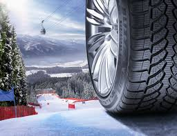 lexus winter tyres uk illegal tyres could land you on the slippery slope to motoring