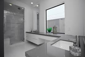 agreeable grey granite bathroom tiles for interior home