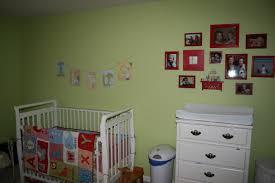 simple u0026 frugal children u0027s bedroom decor passionate homemaking