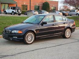 2001 bmw 3 series 330i 2001 bmw 3 series 330i in east dundee il all car outlet