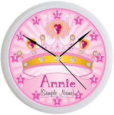 Personalized Clocks With Pictures 16 Best Personalized Clocks Images On Pinterest