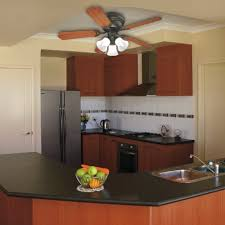 l shaped kitchen cabinet ceiling extraordinary kitchen ceiling fans with lights kitchen