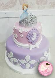 sofia cakes a 2 tier princess sofia cake picture of s cakes kilkenny