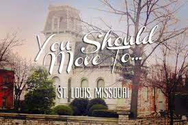 meet me in st louis because we all deserve a big inexpensive