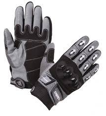 motocross gloves usa modeka challenge short gloves online günstig kaufen modeka boots