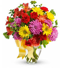 flowers bouquet s blossoms bouquet flower bouquets a celebr