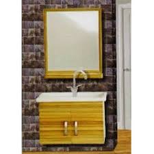Modular Bathroom Vanity by Bathroom Vanity Designer Bathroom Vanity Manufacturer From Delhi