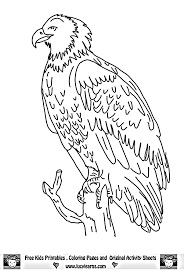 free coloring pages lego letscoloringpages com lego cool pic