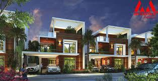 villa for sale metropolis fair oaks harshasagar com real