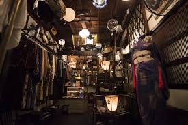 Furniture Shops In Bangalore Electronic City The 100 Best Shops In Tokyo Shopping Time Out Tokyo