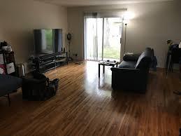 1 bedroom apartment to rent in piscataway nj single bedroom