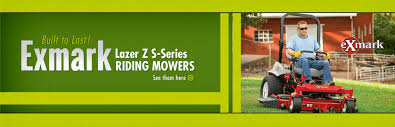 Real Deals On Home Decor Ogden Ut Lawn Mower U0026 Outdoor Power Equipment Repair In Ogden Ut