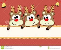 imagenes animadas de renos de navidad único reno bebé de navidad para colorear molde dibujos para