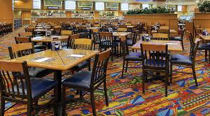 Rio Hotel Buffet Coupon by Ports O U0027 Call Buffet In Las Vegas Gold Coast Hotel U0026 Casino