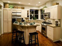 kitchen island construction how to calculate the cost for installing a new kitchen island