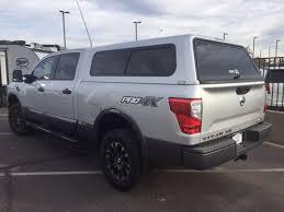 white nissan truck 2017 nissan camper shell truck toppers truck caps mesa az 85202