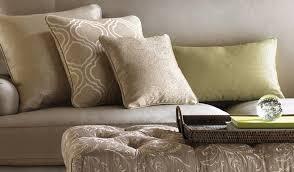 Kravet Upholstery Fabrics Kravet The Drapery House Design Center Fabrics Trim