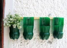 Best Out Of Waste Flower Vase What Are Some Of The Best Out Of Waste Things That We Can Make At