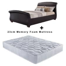 buy cheap roll up mattresses online big warehouse sale