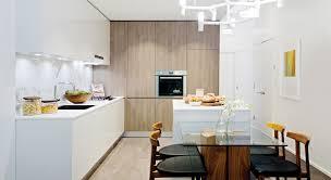 amenities home decor home decor
