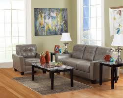 livingroom sofa living room manhattan colony furniture leasing