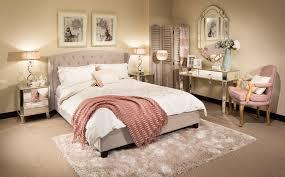 White Bedroom Furniture Packages Bedroom Furniture Packages Melbourne Glif Org