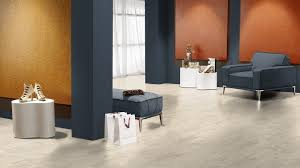 tarkett design flooring id inspiration white christmas pine
