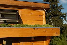 Shelter Wise Green Roof Inspirations Highrise To Tiny House Lawns To Small