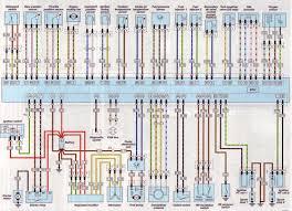 bmw f650gs engine diagram bmw wiring diagrams instruction