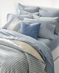 Roxy Bedding Sets Bedding Collections Macy U0027s