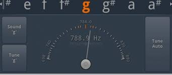 gstrings apk best android app to tune your guitar tuner g string myappworld