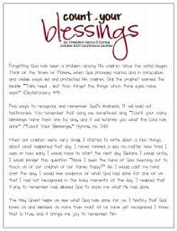 Thanksgiving Quotes Lds Thanksgiving Family Home Evening Kit Free Printables Live Craft Eat
