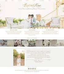 wedding vendor websites 309 best websites by doodle dog images on design