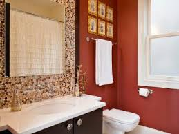 bathroom design inspiration bathroom design photos hgtv