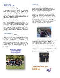 wethersfield schools news
