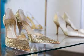 wedding shoes adelaide wedding shoes stylish modern bridal wedding shoes by rapsimo