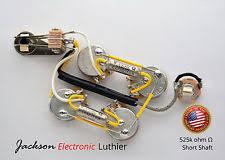 gibson guitar knobs jacks u0026 switches ebay