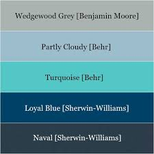 best 25 top paint colors ideas on pinterest neutral paint